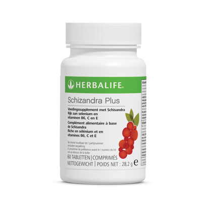 0022_BE_NL_Schizandra_Plus