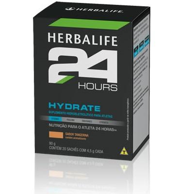 herbalife-24-hydrate