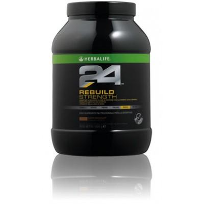 herbalife-rebuild-strength