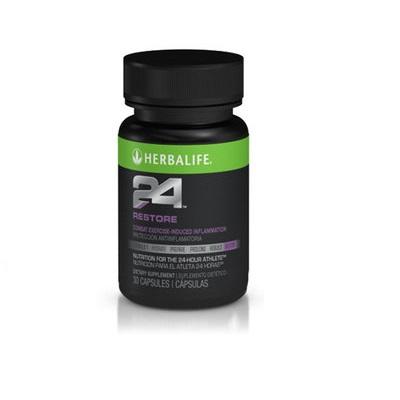 herbalife-restore