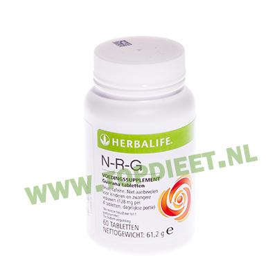 herbalife_topdieet_N-R-G
