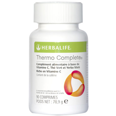 thermocomplete
