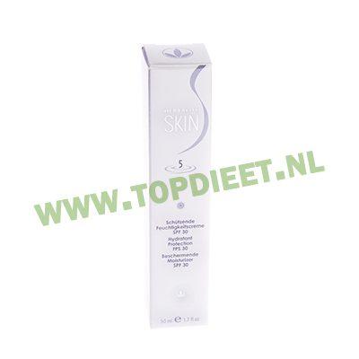 herbalife_topdieet_skin_beschermende_moisturizer