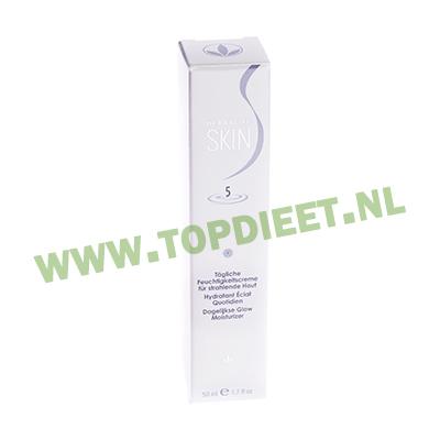 herbalife_topdieet_skin_dagelijkse_glow_moisturizer