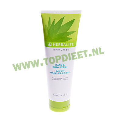 herbalife_topdieet_skin_hand_body_wash