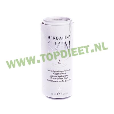 herbalife_topdieet_skin_hydraterende_oogcreme
