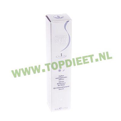 herbalife_topdieet_skin_lijn_minimaliserend_serum