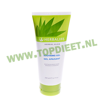 herbalife_topdieet_skin_sooting_gel