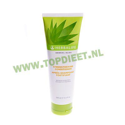 herbalife_topdieet_skin_strengthening_conditioner