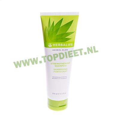 herbalife_topdieet_skin_strengthening_shampoo