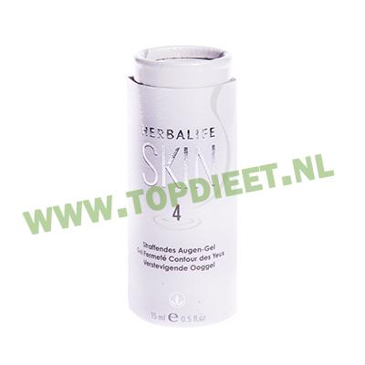 herbalife_topdieet_skin_verstevigende_ooggel