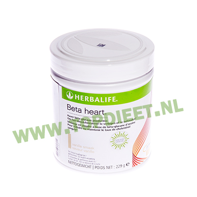 herbalife_topdieet_beta_heart