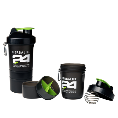 herbalife-24-supershaker