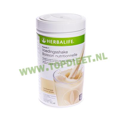 herbalife_topdieet_voedingsshake_vanille_780gr