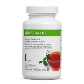 Herbalife Instant theedrank met kruidenextracten 100 gram