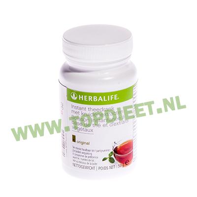 herbalife_topdieet_instant_theedrank_original_50gr