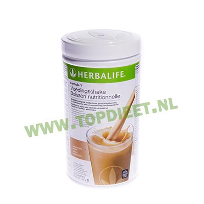 herbalife_topdieet_voedingsshake_cappuccino