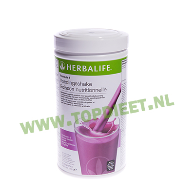 herbalife_topdieet_voedingsshake_frambozen_blauwe_bessen (1)