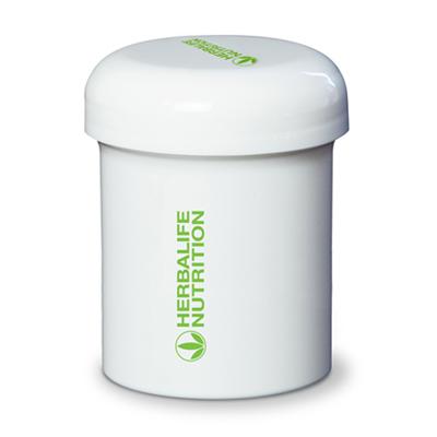 Herbalife-Formule1-Potje