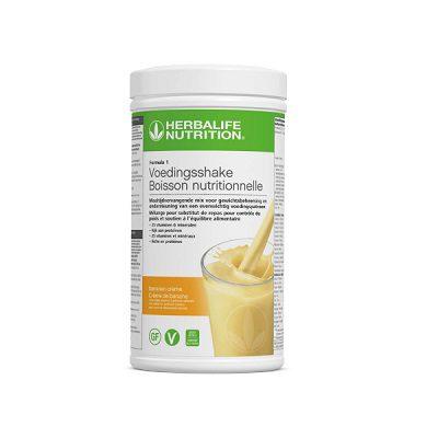 herbalife-formule1-banaan